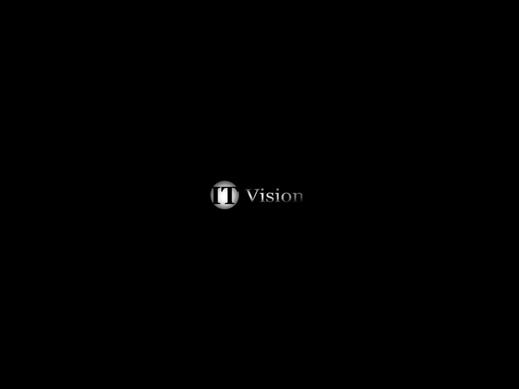 Программы для тюнинга (виртуальный тюнинг), virtual tuning vaz, рис. 1