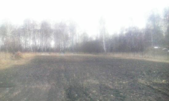 imgonline.com.ua - сервис редактор фото улучшить качество онлайн.