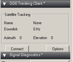 SDRSharp Plugin - Tracking DDE Client .Net v4.6.