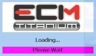 Программы для тюнинга (чип-тюнинг ЭБУ), ecm titanium, рис. 1