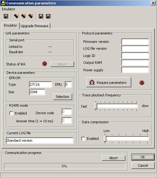 Программы для тюнинга (чип-тюнинг ЭБУ), ecm titanium, рис. 3
