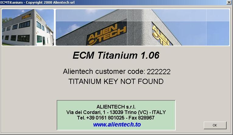 Программы для тюнинга (чип-тюнинг ЭБУ), ecm titanium, рис. 8