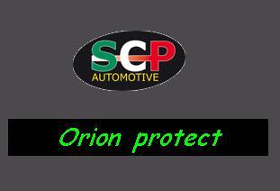Программы для тюнинга (ремонт ЭБУ), scp automotive data explorer manager, рис. 1