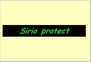 Программы для тюнинга (ремонт ЭБУ), scp automotive data explorer manager, рис. 2