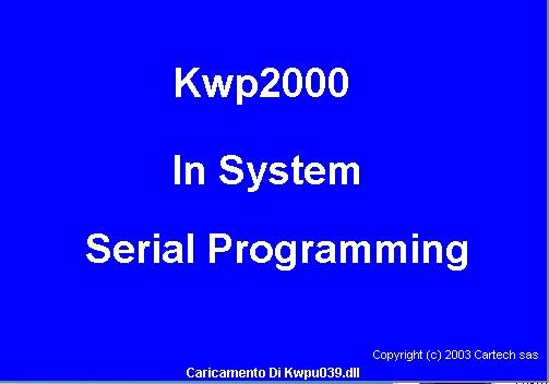 Программы для тюнинга (флэшер / лоадер), kwp2000 serial programming, рис. 1